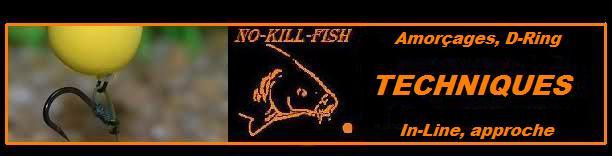 no-kill-fish Adj42t12
