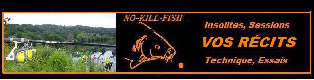 no-kill-fish Eaoc4411