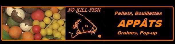 no-kill-fish W8n4w110