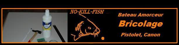 no-kill-fish Wl7vkl10