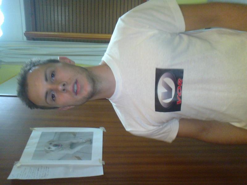 T-Shirt Voritalia forum - Pagina 7 Foto1510