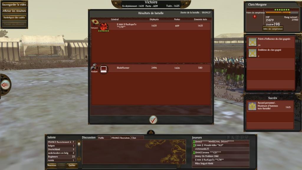 1 vs 1  encore et encore !  2012-026