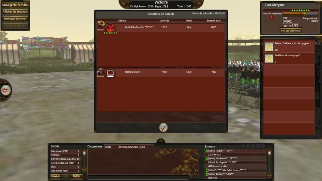 1 vs 1  encore et encore !  2012-028