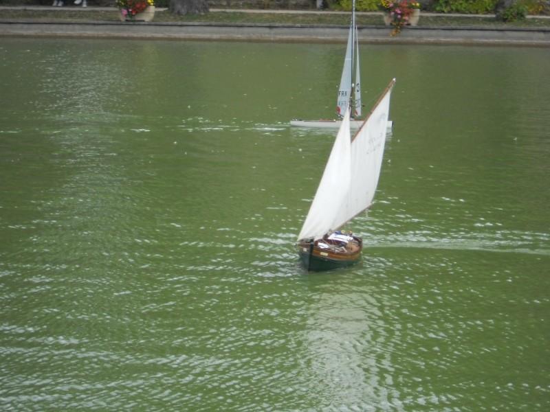 Un petit dimanche au bord de l'eau  Dscn0039