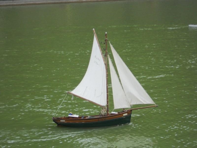 Un petit dimanche au bord de l'eau  Dscn0040