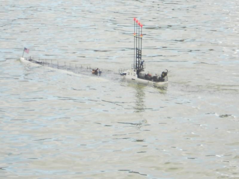 Un petit dimanche au bord de l'eau  Dscn0119