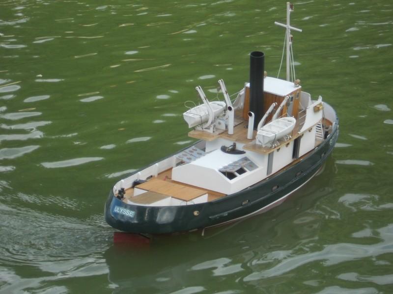 Un petit dimanche au bord de l'eau  Dscn0122