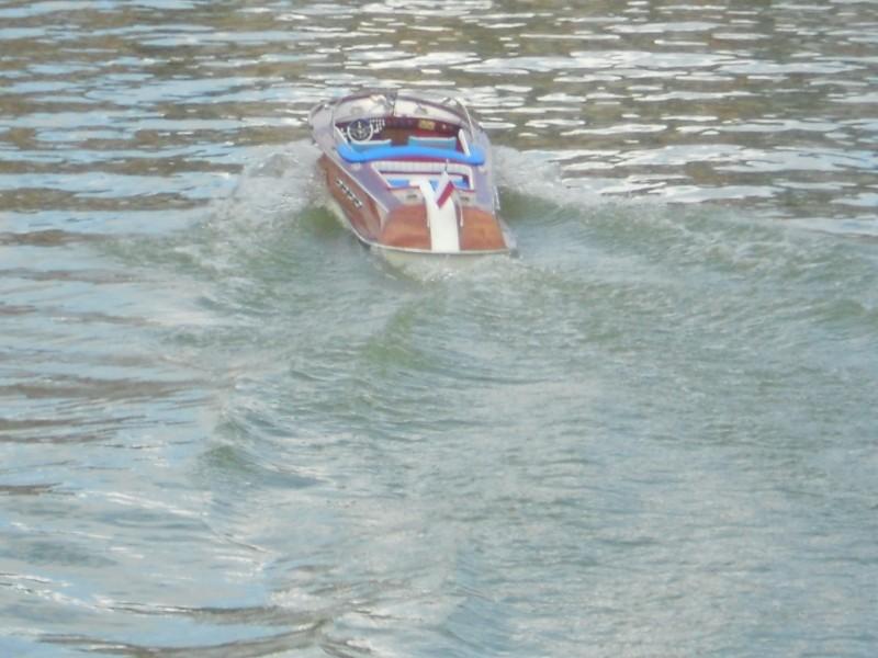 Un petit dimanche au bord de l'eau  Dscn0123