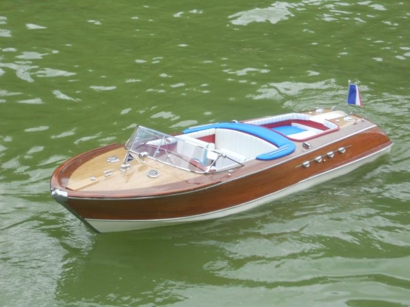 Un petit dimanche au bord de l'eau  Dscn0124