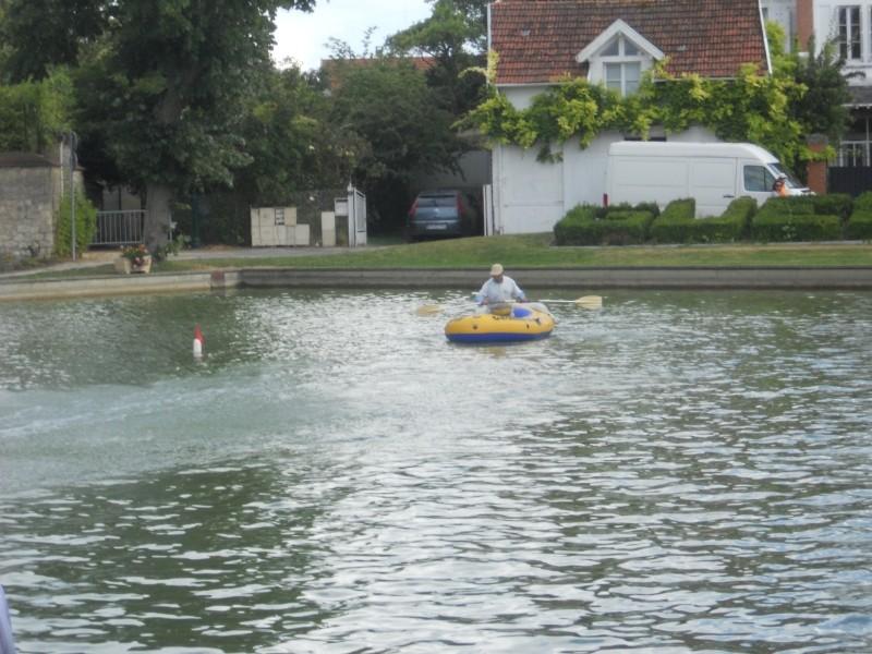 Un petit dimanche au bord de l'eau  Dscn0125