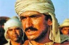 أبو ظبي السينمائي يكرم السينما الجزائرية في يوبيلها الذهبي 1310