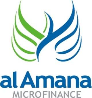 Al Amana Microfinance: Recrute des AGENTS DE CREDITS ET CHARGES DE CLIENTELES  55511