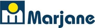 rapport - Rapport Stage - l'hyper marché marjane  Mrj10
