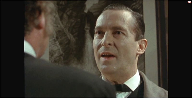GALERIE PHOTOS JEREMY BRETT - Page 5 At_you17