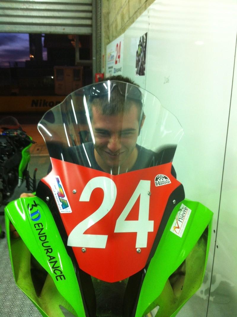 [Endurance] 24H du Mans 2012 - Page 15 Img_0512