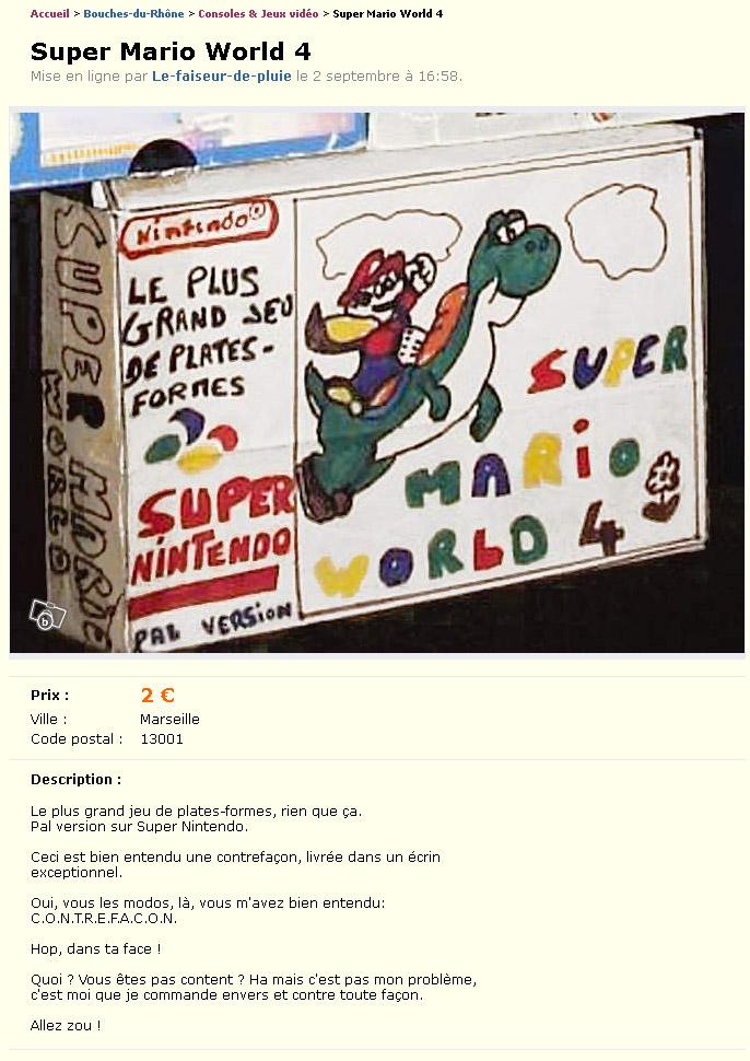 Vu sur leboncoin.fr .. - Page 6 Smw4_l10