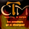 Partenaires du site Cabine12