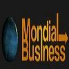 Partenaires du site Mondia12
