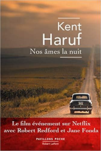 [Haruf, Kent] Nos âmes la nuit 41xpoa10