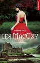 [Thill, Alexiane] Les MacCoy, Tome 1 : L'ogre et le chardon 13531611