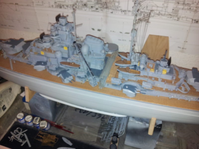 Meine Bismarck 20120912