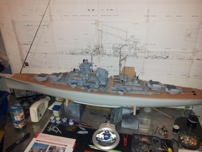 Meine Bismarck 20120913