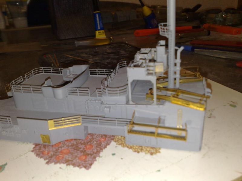 Meine Bismarck 21022012