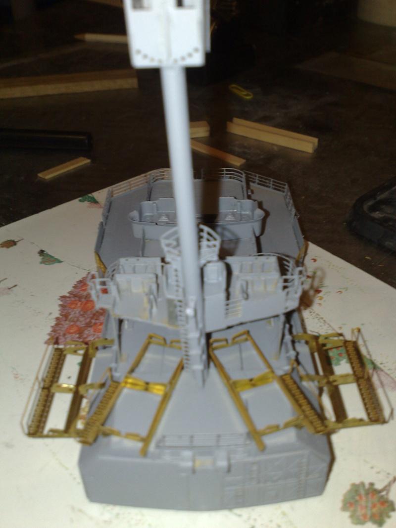 Meine Bismarck 21022013