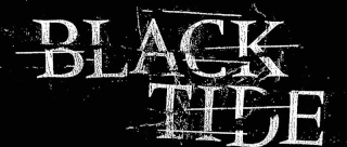 Black Tide 11085310