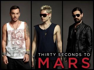30 Seconds to Mars 30_sec10