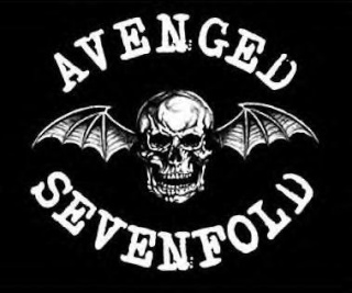 Avenged Sevenfold Avenge10