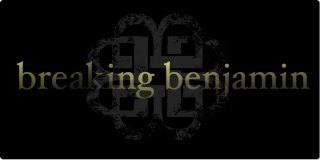 Breaking Benjamin Bb10
