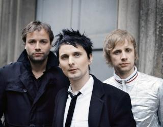 Muse Muse10
