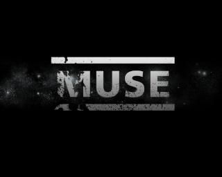 Muse Muse_510