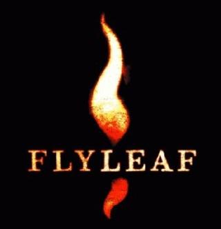Flyleaf Normal10
