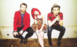Paramore Paramo12