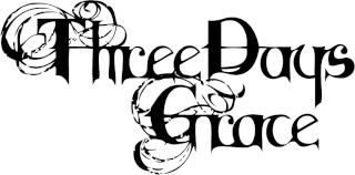 Three Days Grace Threed10