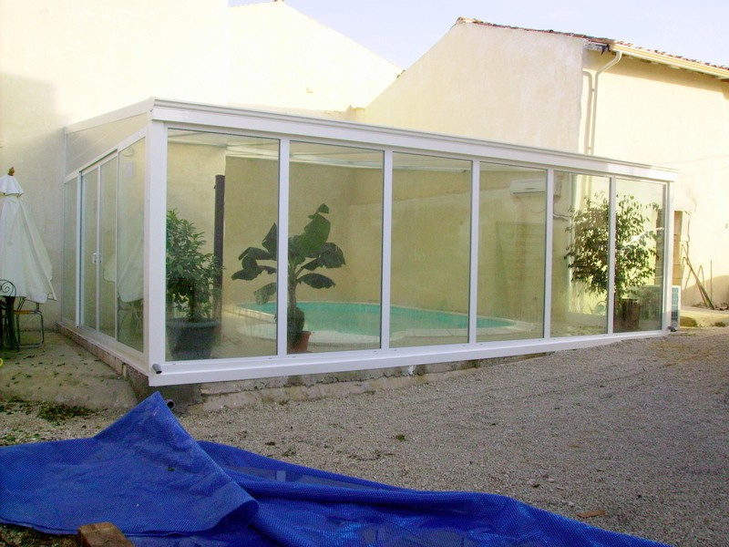 verre securit ou Altuglas Pict0210