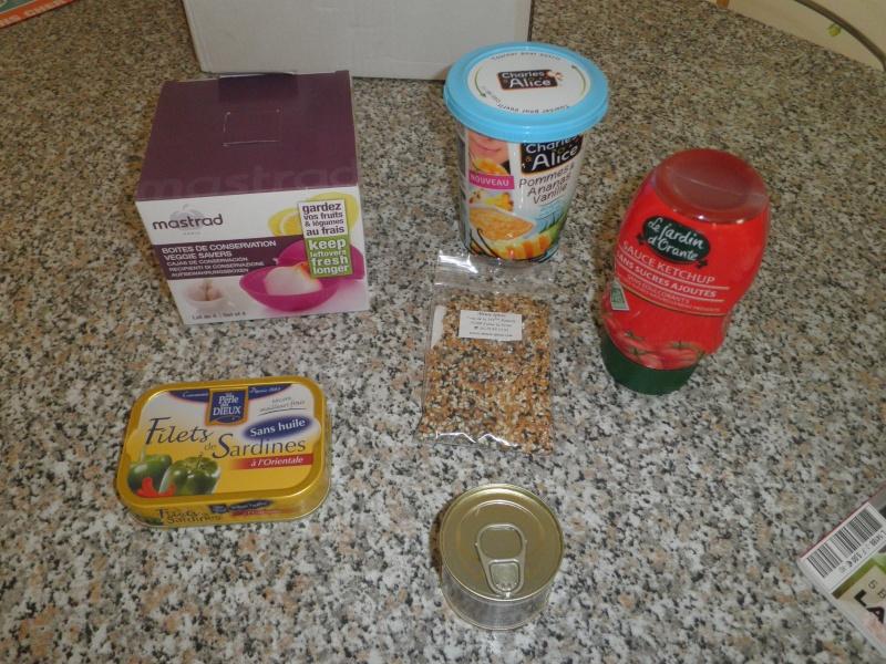 [Cuisine] Gastronomiz, la boite à miam  (versions en 1ère page) Gastrj10