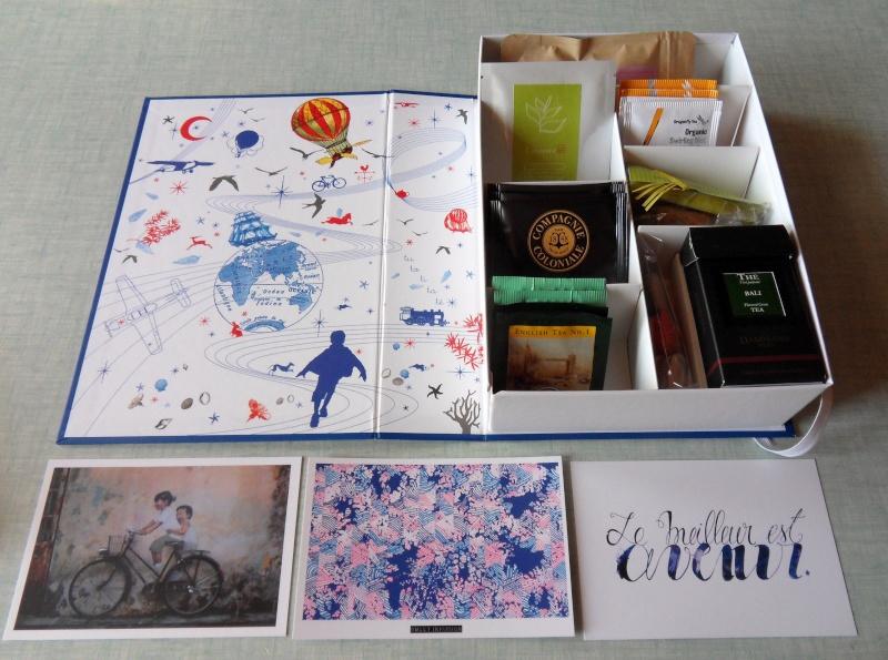 [Thé] La Thé Box (versions en 1ère page) Thebox11