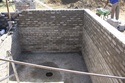 My first koi pond and construction Img_4613
