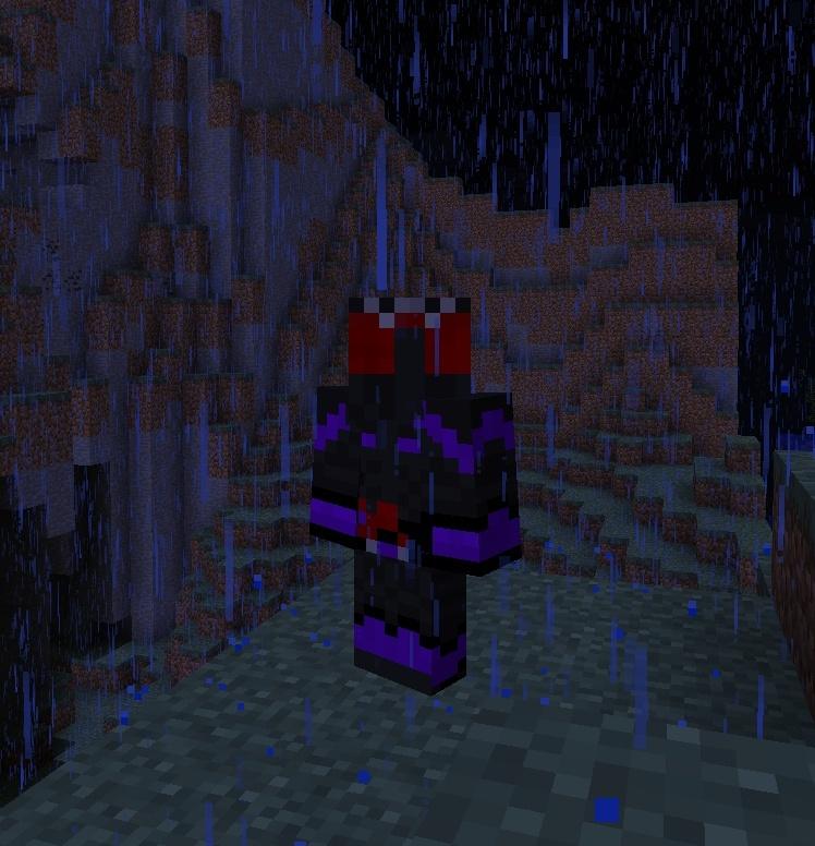 Kamen Rider W (Kamen Rider Joker) Kamen_10