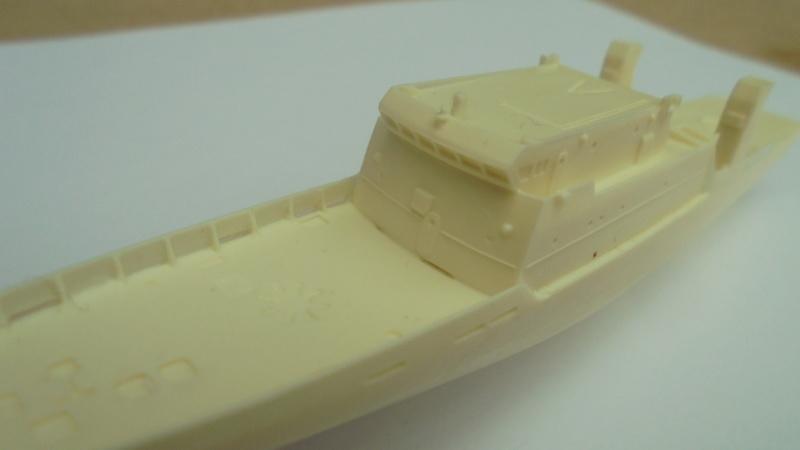 Patrouilleur P400 Dsc04927
