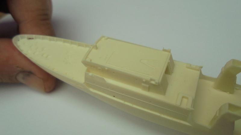 Patrouilleur P400 Dsc04932