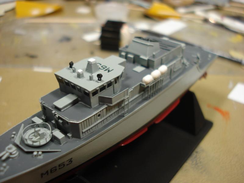 Foch - 1/400 - Heller Dsc05049