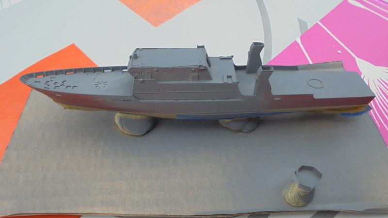 Patrouilleur P400 Dsc05533
