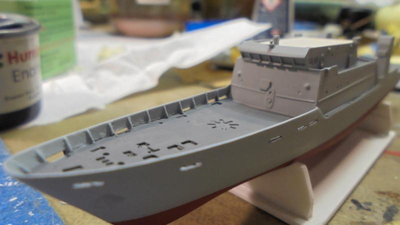 Patrouilleur P400 Dsc05543