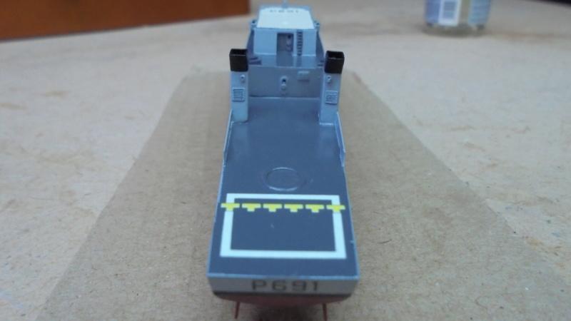 Patrouilleur P400 - Page 2 Dsc05547