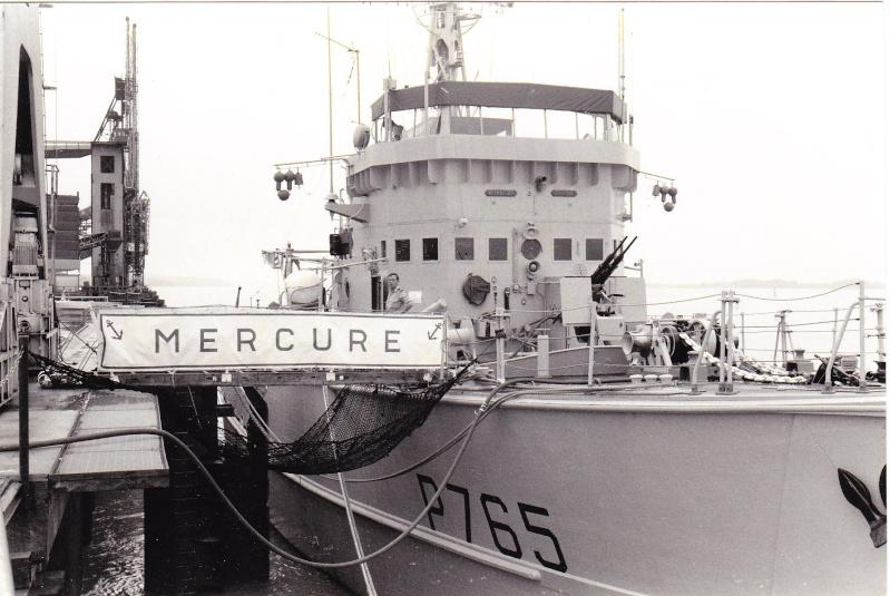 Dragueur côtier Mercure Heller 1/400 maj 11.04 - Page 2 Img_0010