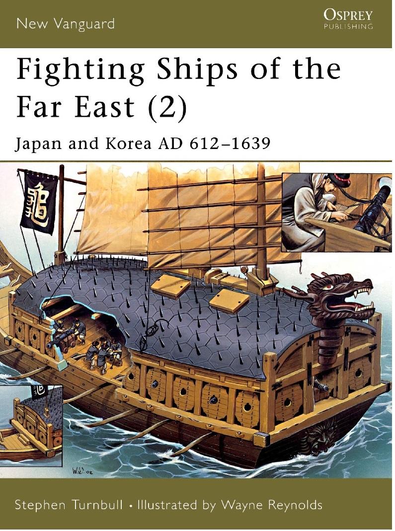 bateau tortue coréen,l'ancètre du cuirassé par JJ - Page 4 Tortue10